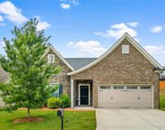 5786 Misty Meadows Court, Clemmons image