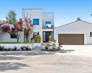 15514 Casiano Court, Los Angeles image