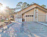 931 Stonybrook Circle, Port Orange image