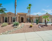 21147 N Redington Point Drive, Surprise image