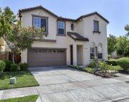 1340 Trestlewood Dr, San Jose image