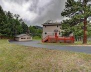 3569 S Saddle Road, Evergreen image