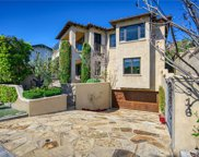 316 Emerald Bay, Laguna Beach image