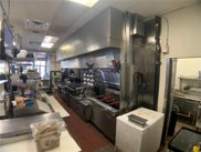 4304 S Dale Mabry Highway, Tampa image