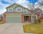 2613 Brownstone Court, Fort Collins image
