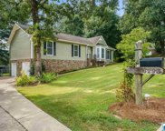 6293 Whippoorwill Dr, Pinson image