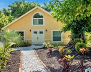 4134 Saums DR, North Fort Myers image