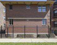 4515 S Michigan Avenue Unit #F, Chicago image