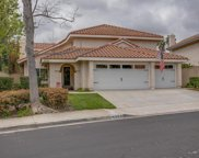 4355 Country Meadow Street, Moorpark image