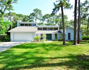 2843 Northwood Way, Sarasota image