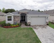8328 Bridgeport Bay Circle, Mount Dora image