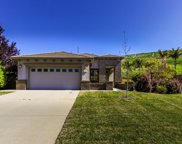 472  Lone Spur Drive, Folsom image