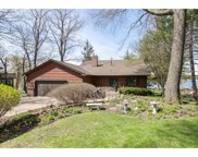 8442 Itasca Court, Forest Lake image