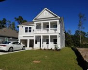 1004 Harbison Circle, Myrtle Beach image