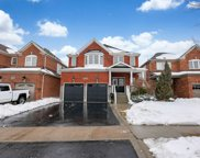 660 Blackwood Blvd, Oshawa image