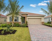 3600 Avenida Del Vera, North Fort Myers image