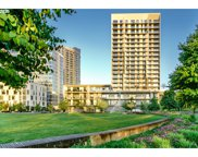 1150 NW Quimby  ST Unit #2108, Portland image