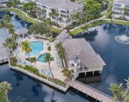 7741 Pebble Creek Cir Unit 201, Naples image