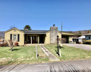 50 Grandview Circle, Waynesville image