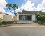 46-286 Nahewai Street, Kaneohe image