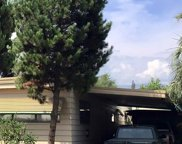 2755     ARROW Highway   45, La Verne image