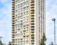 4540 8th Ave NE Unit 601, Seattle image