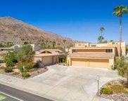 174 E La Verne Way, Palm Springs image