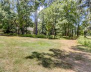 231 Fort Howell Drive, Hilton Head Island image