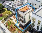 3827 23rd Avenue W Unit #C, Seattle image