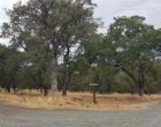 0     Whitney Court, Oroville image