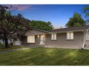 181 150th Street W, Apple Valley image