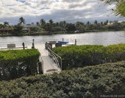 18490 Se Wood Haven Unit #F, Tequesta image