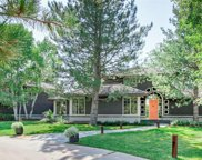 5660 S Berry Lane, Greenwood Village image