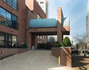 4570 Laclede Unit #206, St Louis image