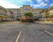 2180 Waterview Dr. Unit 214, North Myrtle Beach image