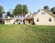 4304 Mt Carmel  Road, Union Twp image