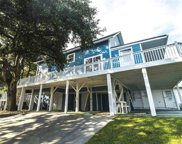 304 2nd Ave. S, North Myrtle Beach image