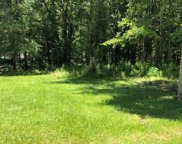 125 Guilford Drive, Summerville image