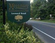 6 Leonard Rd Unit 6, Boxborough image