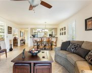 457 Country Hollow Ct Unit A101, Naples image