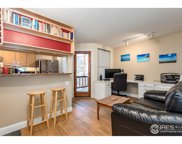 1830 22nd Street Unit 4, Boulder image