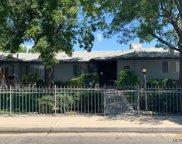 3800 Kennedy, Bakersfield image