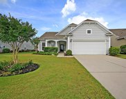 551 Tranquil Waters Way, Summerville image