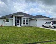 636 SW Abode Avenue, Port Saint Lucie image