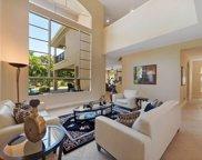 652 Edgebrook Lane, Royal Palm Beach image