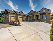 1401 W 52nd Ave, Kennewick image