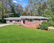 6630 SW Starling Place, Mableton image