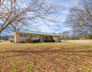 428 Delina Boonshill Rd, Petersburg image