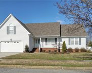14 S S River Pointe Drive, Northwest Portsmouth image