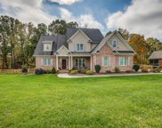 1924 Woodstock Road, Clemmons image